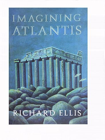 did atlantis exist essay Atlantis essay - download as word doc this essay talks about the lost continent of atlantis and the research to back up the thesis.